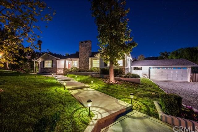 19581 Marcy Drive, North Tustin, CA 92705 (#PW17265983) :: Teles Properties | A Douglas Elliman Real Estate Company