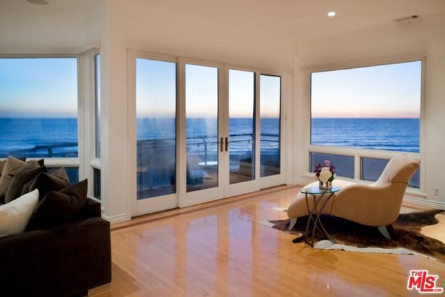 115 Waterview Street, Playa Del Rey, CA 90293 (#17292758) :: Erik Berry & Associates