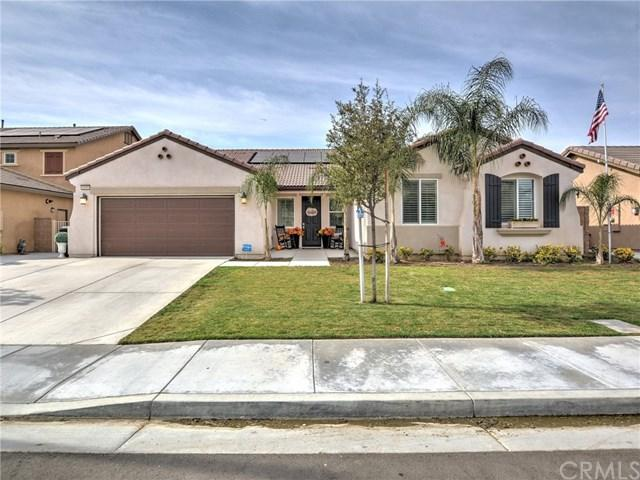 6099 Peregrine Drive, Jurupa Valley, CA 91752 (#CV17265991) :: The Costantino Group | Realty One Group