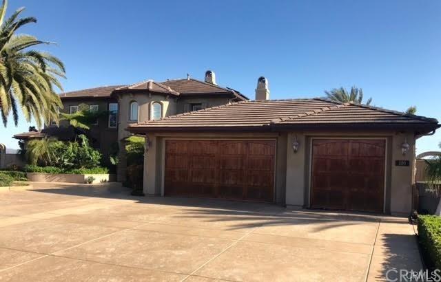 1110 Vista De Lomas, Bonsall, CA 92003 (#CV17266639) :: Z Team OC Real Estate