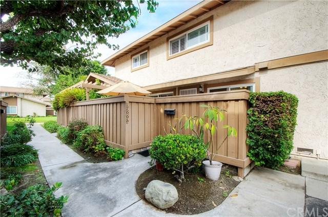 17668 Palo Verde Avenue, Cerritos, CA 90703 (#PW17265234) :: Kato Group