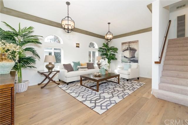 940 Rosecrans Avenue, Manhattan Beach, CA 90266 (#SB17266335) :: Erik Berry & Associates