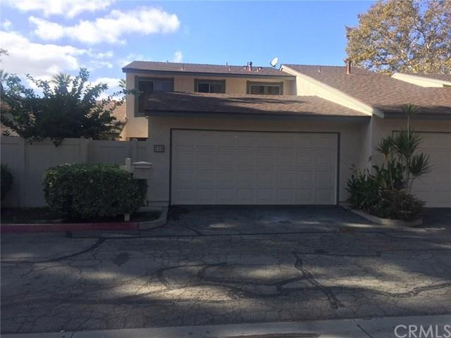 775 N Sequoia Lane, Azusa, CA 91702 (#CV17267196) :: RE/MAX Masters