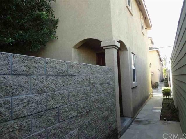 3646 Howard Avenue, Los Alamitos, CA 90720 (#IV17267341) :: Kato Group