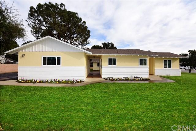 1103 Forestdale Avenue, La Verne, CA 91750 (#CV17264791) :: RE/MAX Masters