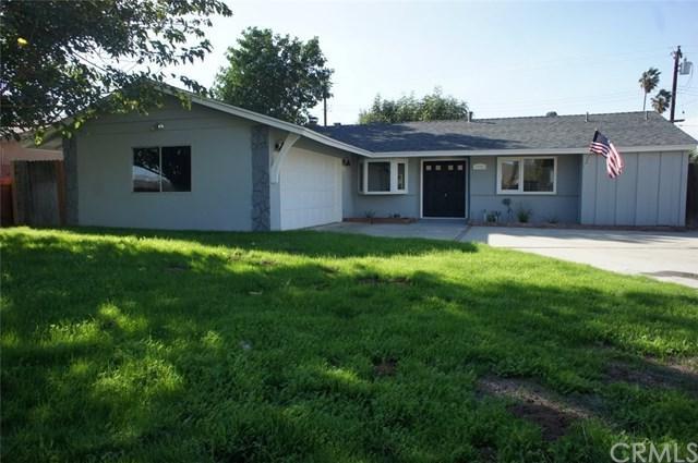 4484 Corona Avenue, Norco, CA 92860 (#TR17267544) :: Provident Real Estate
