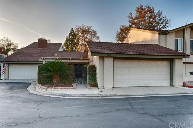 307 El Camino Lane, Placentia, CA 92870 (#PW17267236) :: Ardent Real Estate Group, Inc.