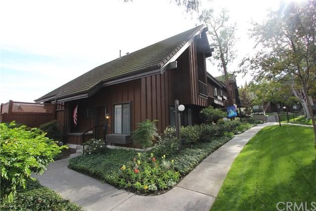 1346 Stonewood Court, San Pedro, CA 90732 (#DW17267672) :: Keller Williams Realty, LA Harbor