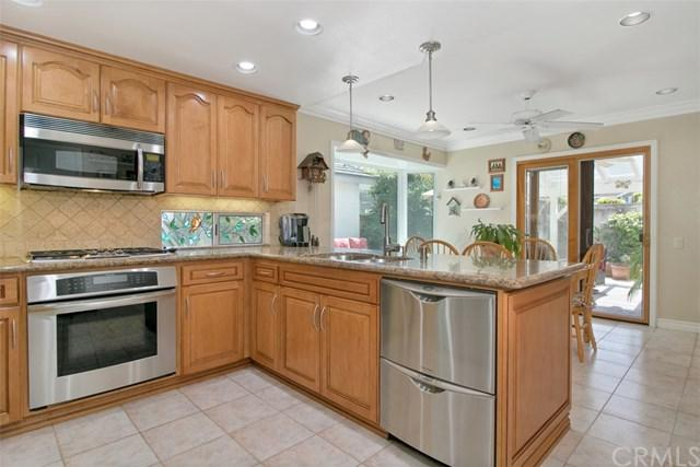 7 Autumn Oak, Irvine, CA 92604 (#OC17267547) :: DiGonzini Real Estate Group