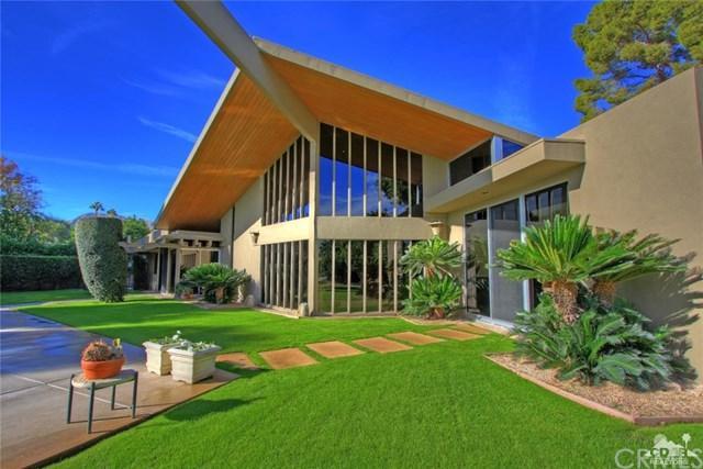 37130 Palm View Road, Rancho Mirage, CA 92270 (#217033026DA) :: RE/MAX Masters