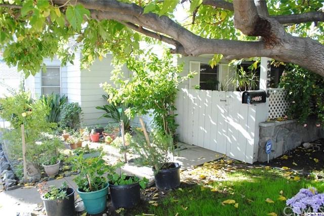 3226-3228 Montrose Avenue, Glendale, CA 91214 (#317007457) :: Prime Partners Realty