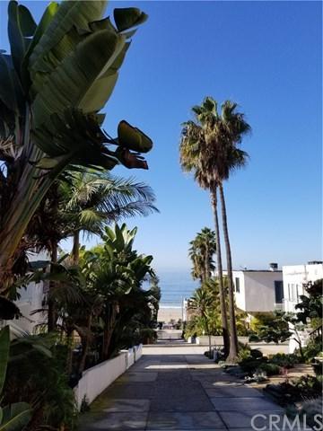 228 29th Street, Manhattan Beach, CA 90266 (#PV17263710) :: Keller Williams Realty, LA Harbor