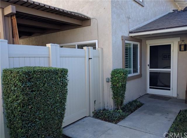 23360 Sunset Crossing Road B, Diamond Bar, CA 91765 (#CV17267974) :: DSCVR Properties - Keller Williams