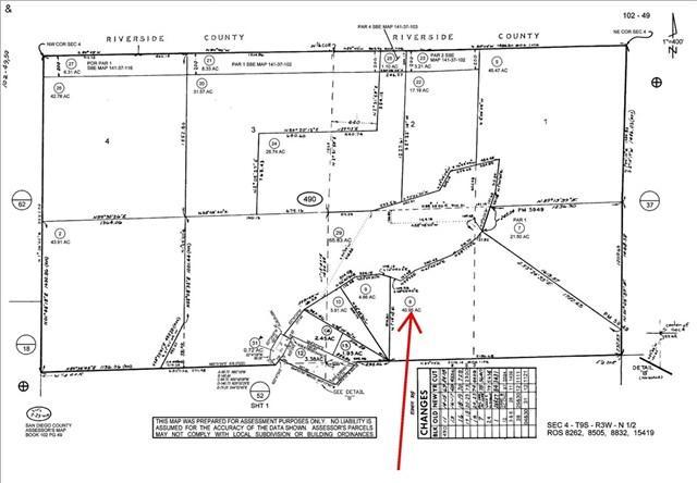 0 Willow Glen Road, Fallbrook, CA 92028 (#OC17267766) :: The Val Ives Team