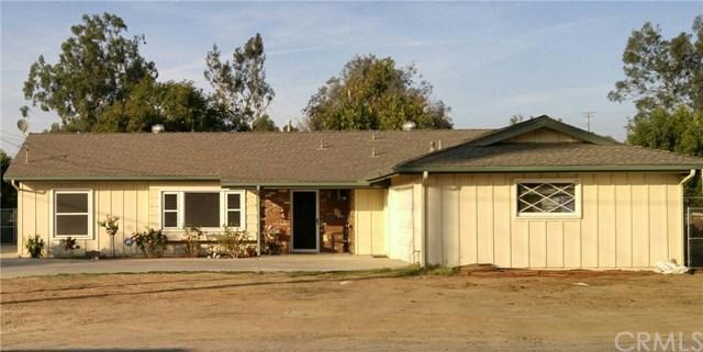 2325 Chatterton Lane, Norco, CA 92860 (#OC17265300) :: Provident Real Estate