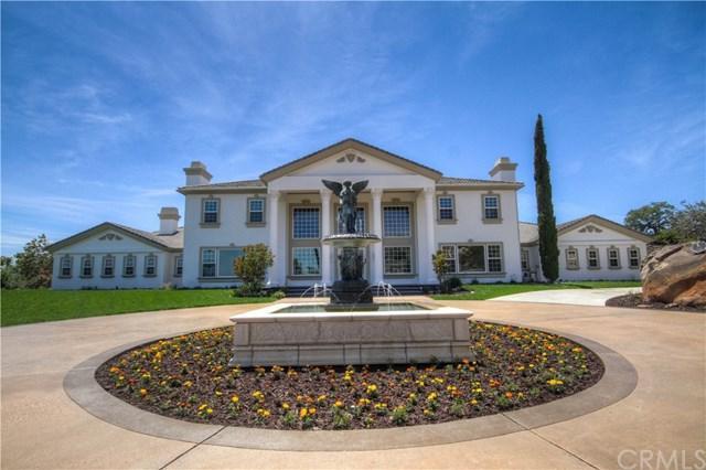 41487 Avenida Delores, Murrieta, CA 92562 (#SW17268086) :: California Realty Experts