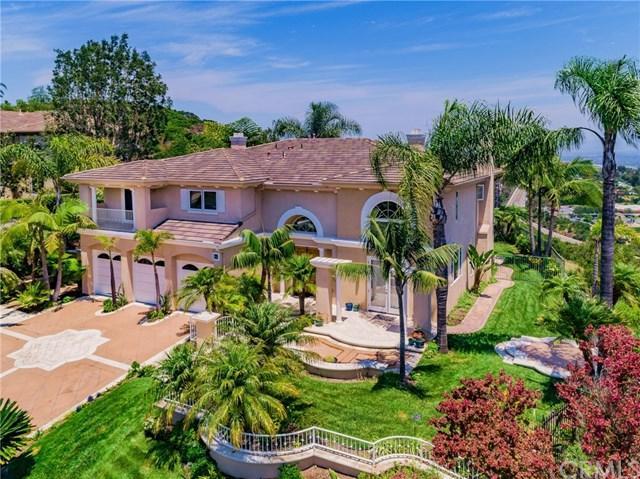 80 Vista Montemar, Laguna Niguel, CA 92677 (#CV17268279) :: Z Team OC Real Estate
