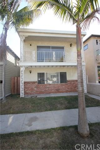 1524 Marine Avenue, Seal Beach, CA 90740 (#DW17268320) :: Kato Group