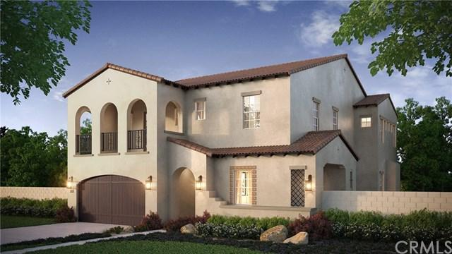 26400 Paseo Infinita, San Juan Capistrano, CA 92675 (#OC17268415) :: Berkshire Hathaway Home Services California Properties