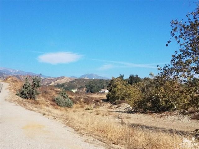 9850 Avenida San Timoteo, Cherry Valley, CA 92223 (#217033380DA) :: RE/MAX Masters