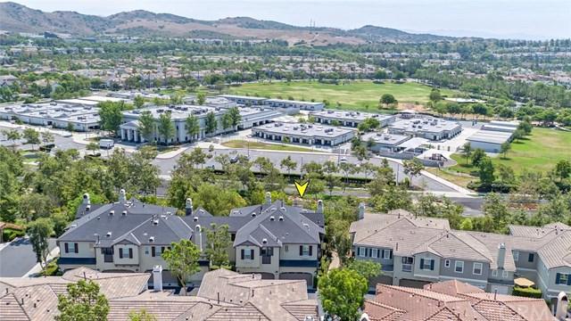 50 Glenalmond Lane, Ladera Ranch, CA 92694 (#OC17268698) :: Z Team OC Real Estate