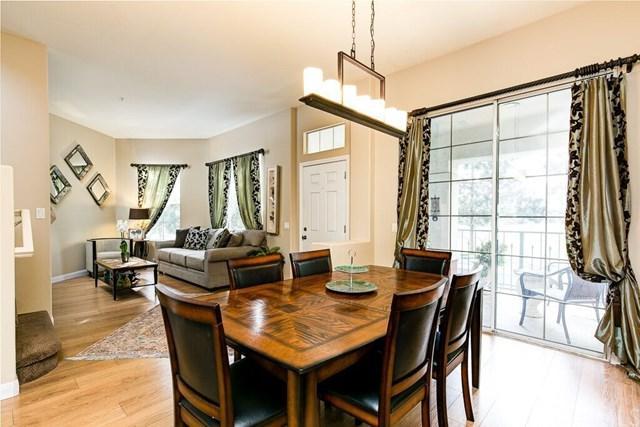 2832 Ballesteros Lane, Tustin, CA 92782 (#OC17268494) :: Teles Properties | A Douglas Elliman Real Estate Company