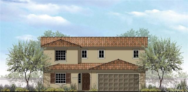 33284 Hitching Post Drive, Winchester, CA 92596 (#SW17268803) :: California Realty Experts