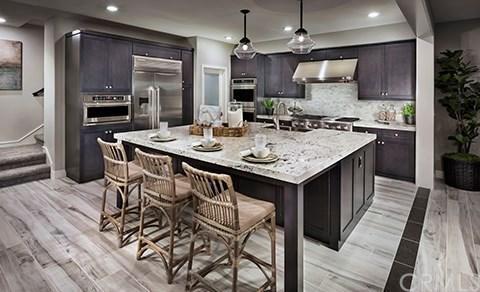 20596 Shepard Hills, Diamond Bar, CA 91789 (#SW17268843) :: DSCVR Properties - Keller Williams