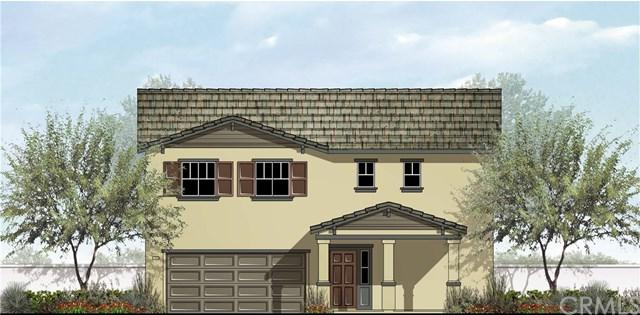 33298 Hitching Post Drive, Winchester, CA 92596 (#SW17268850) :: The Val Ives Team