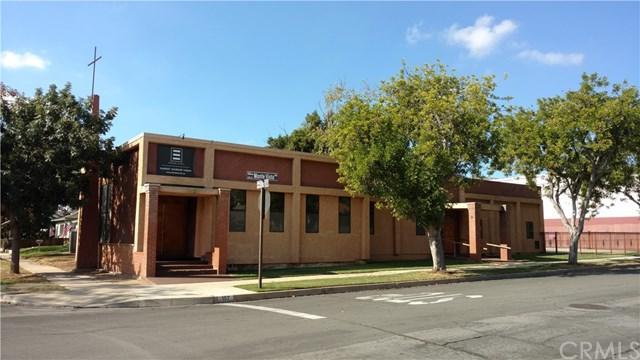 155-153-157 N Monte Vista Avenue, San Dimas, CA 91773 (#CV17264401) :: RE/MAX Masters