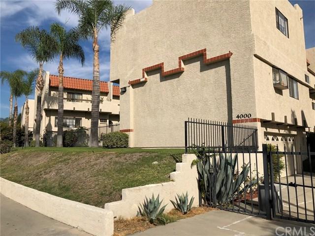 4000 Stewart Avenue #21, Baldwin Park, CA 91706 (#WS17269068) :: RE/MAX Masters