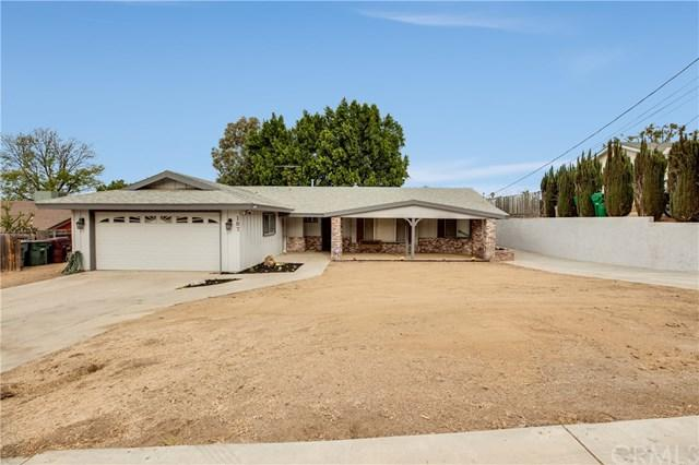 187 8th Street, Norco, CA 92860 (#IG17267524) :: Provident Real Estate