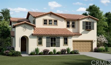 24740 Hidden Hills Drive, Menifee, CA 92584 (#EV17269229) :: California Realty Experts