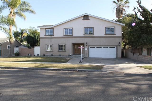 6162 Iroquois Road, Westminster, CA 92683 (#RS17269480) :: Scott J. Miller Team/RE/MAX Fine Homes