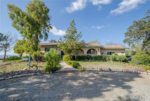 725 Redondo Lane, Templeton, CA 93465 (#SC17269551) :: RE/MAX Parkside Real Estate