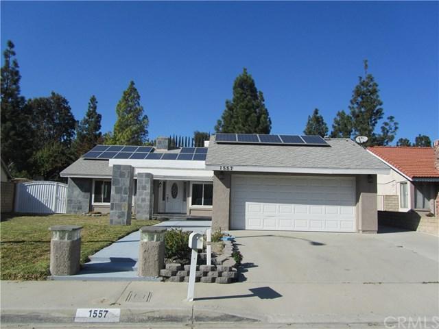1557 Meadow Glen Road, Diamond Bar, CA 91765 (#WS17269554) :: DSCVR Properties - Keller Williams