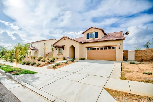 6876 Sunsight, Jurupa Valley, CA 92509 (#EV17263960) :: Provident Real Estate