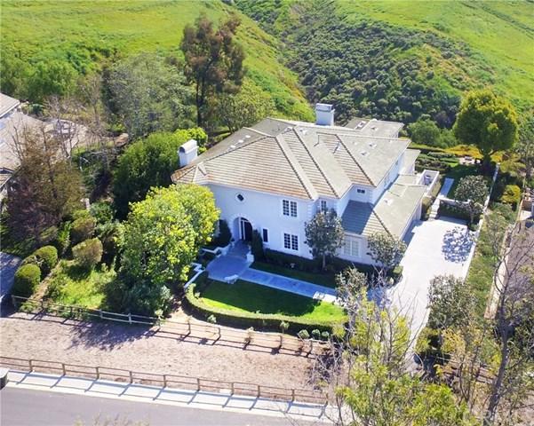31922 Paseo Sagrado, San Juan Capistrano, CA 92675 (#OC17265077) :: Berkshire Hathaway Home Services California Properties