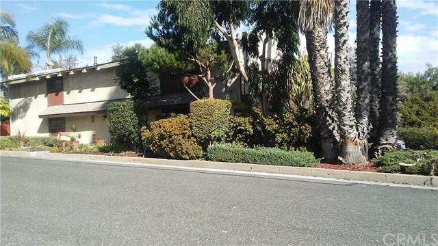 1122 Dolores Road, San Pedro, CA 90731 (#RS17265276) :: Keller Williams Realty, LA Harbor