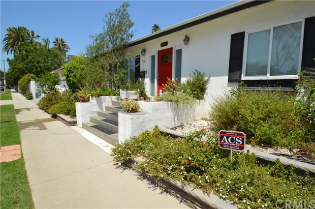4231 W National Avenue, Toluca Lake, CA 91505 (#BB17269746) :: Prime Partners Realty