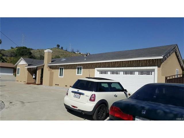 1248 Glendora Avenue, Glendora, CA 91740 (#CV17269810) :: RE/MAX Masters