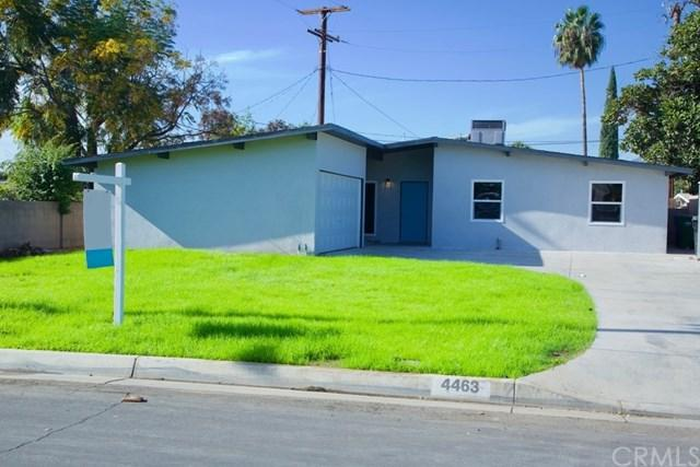 4463 N Vincent Avenue, Covina, CA 91722 (#CV17268897) :: RE/MAX Innovations -The Wilson Group