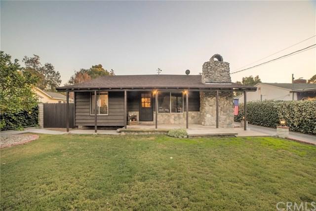 10528 Tuxford Street, Sun Valley, CA 91352 (#BB17269858) :: Prime Partners Realty