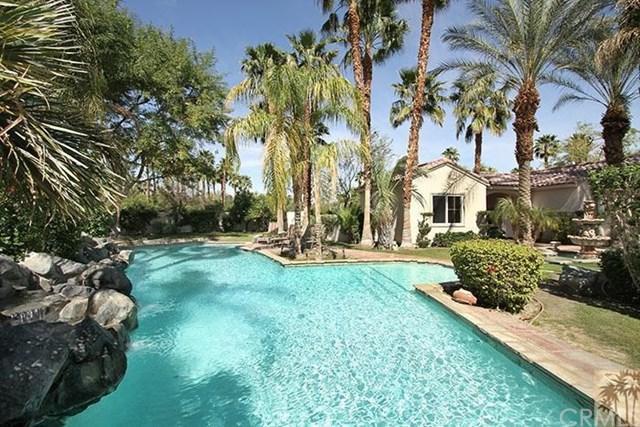 81015 Golf View Drive, La Quinta, CA 92253 (#217033620DA) :: Z Team OC Real Estate