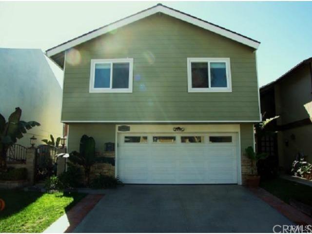 32925 Paseo Del Lucero, San Juan Capistrano, CA 92675 (#OC17269953) :: Scott J. Miller Team/RE/MAX Fine Homes