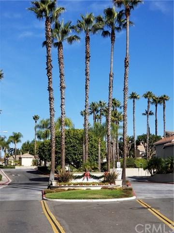25142 Via Terracina, Laguna Niguel, CA 92677 (#OC17269531) :: Z Team OC Real Estate
