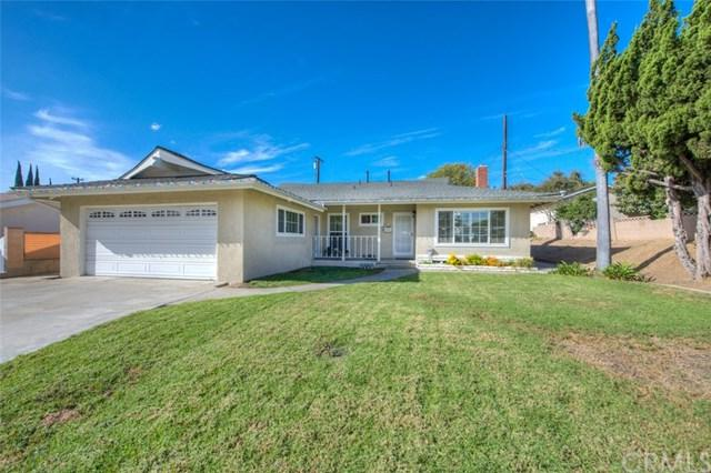 931 Tropicana Way, La Habra, CA 90631 (#PW17270006) :: Ardent Real Estate Group, Inc.