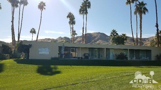 19 Westlake Drive, Palm Springs, CA 92264 (#217033646DA) :: California Realty Experts