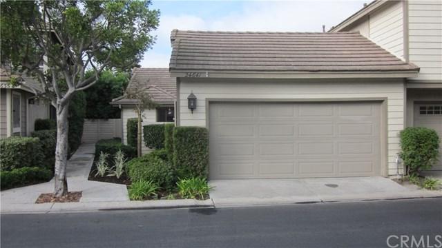 24641 Sutton Lane, Laguna Niguel, CA 92677 (#PW17270133) :: Z Team OC Real Estate