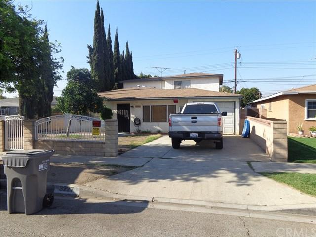 3227 Feather Ave, Baldwin Park, CA 91706 (#DW17270134) :: RE/MAX Masters